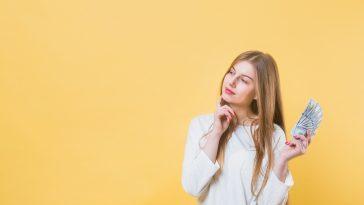 contratar empréstimo consignado