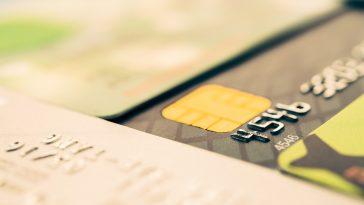 cartão pré-pago do PagBank