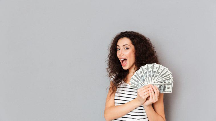 empréstimo para negativados