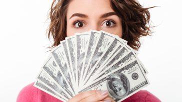 empréstimo no banco inter